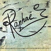 Raphael (1973) Songs