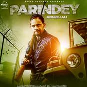 Parindey Songs Download: Parindey MP3 Punjabi Songs Online