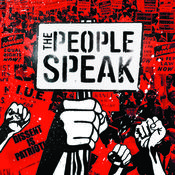 The People Speak Songs