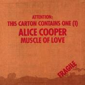 Muscle Of Love Songs