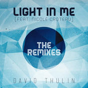 Light In Me (The Remixes) Songs