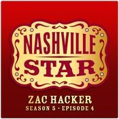 Something To Be Proud Of [Nashville Star Season 5 - Episode 4] Songs