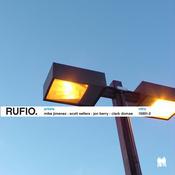 Rufio EP Songs