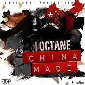 China Made Songs