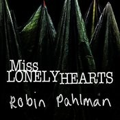 Miss Lonelyhearts Songs