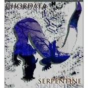 Serpentine EP Songs