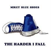The Harder I Fall Songs