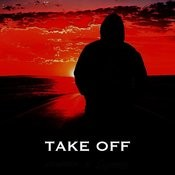 Take Off Songs