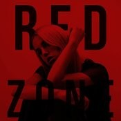Red Zone Songs