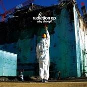 Radiation - EP Songs