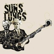 Suns Lungs Songs