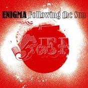 Following The Sun Songs