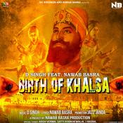 Birth Of Khalsa Songs