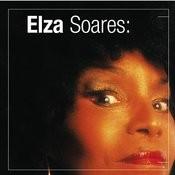 O Talento De Elza Soares Songs