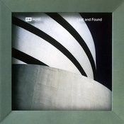 Lost & Found EP Songs