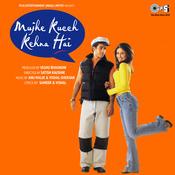 Maine Koi Jadoo Nahin Kiya Song
