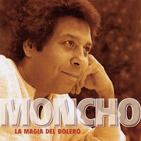 La Magia Del Bolero Songs Download: La Magia Del Bolero ...