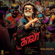 Rajinikanth Songs Download: Rajinikanth Hit MP3 New Songs