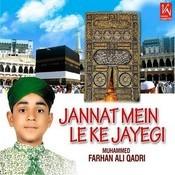 Jannat Mein Le Ke Jayegi Songs