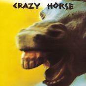 Crazy Horse Songs