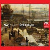 Kolekcja Muzeum Narodowego: Swieto Trabek Songs