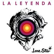 La Leyenda Songs