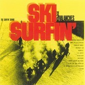 Ski Surfin' Songs