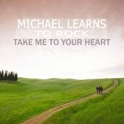 Take Me To Your Heart Songs
