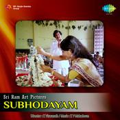 Subhodayam Songs