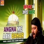 Chishti Nagar Me Dhoom Song