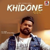 XXX Songs Download: XXX Hit MP3 New Songs Online Free on Gaana com