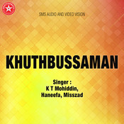 Muthu Mehaboobe Song