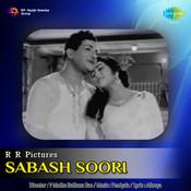 Sabash Soori Songs