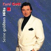 Seine Grössten Hits Songs