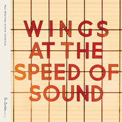 At The Speed Of Sound (Deluxe / Remastered) Songs