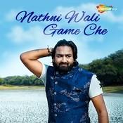 Nathni Wali Game Che Song