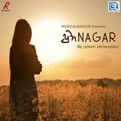 Prem Nagar Song