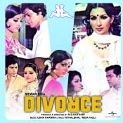 Divorce Songs