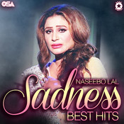 Pehle Toh Kabhi Kabhi Gham Tha Mp3 Song Download Sadness Best Hits Pehle Toh Kabhi Kabhi Gham Tha Urdu Song By Naseebo Lal On Gaana Com