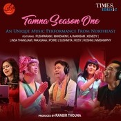 Tamna Season One Songs