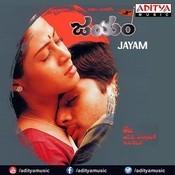 Jayam movie || evaru emanna video song || nitin & sadha youtube.