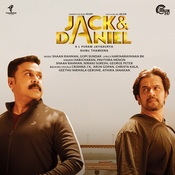 Jack & Daniel Shaan Rahman Full Mp3 Song