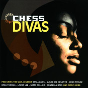 Chess Divas Songs