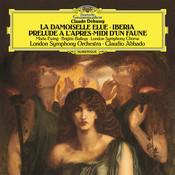 Debussy: Images For Orchestra, L. 122 / 2. Ibéria - 3. Le matin d'un jour de fête Song