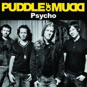 Psycho Songs