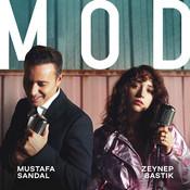 Mod Mp3 Song Download Mod Mod Turkish Song By Mustafa Sandal On Gaana Com