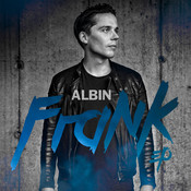 Frank EP Songs