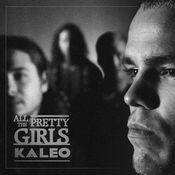 All The Pretty Girls Songs