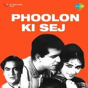 Phoolon Ki Sej Songs