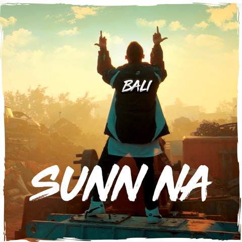 Sunn Na